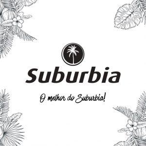 Suburbia - La Furia