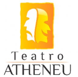 Teatro Atheneu - Moraes Moreira @ Sergipe | Brasil