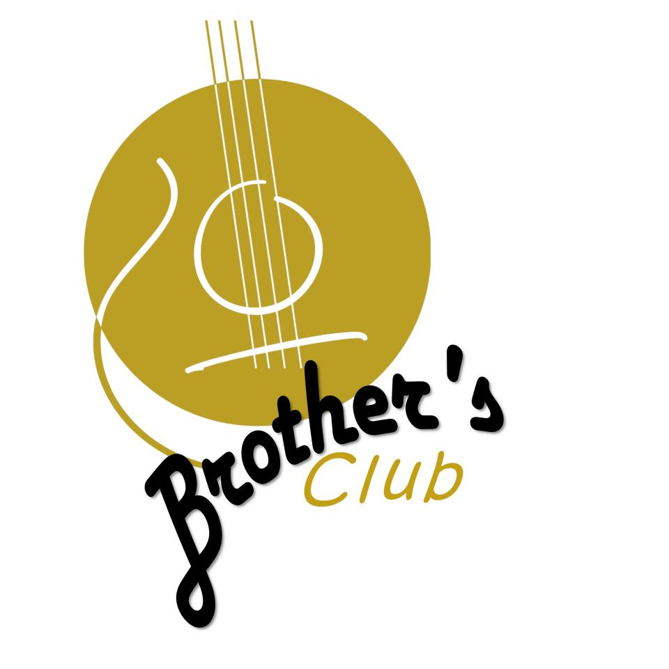 Brother's Club - Núcleo Base @ Sergipe | Brasil