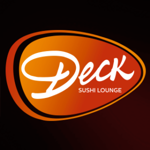 Deck Sushi - Leo Freitas e Pedro Henrique @ Deck Lounge | Sergipe | Brasil