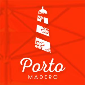 Porto Madero - Axé Vinil @ Sergipe | Brasil