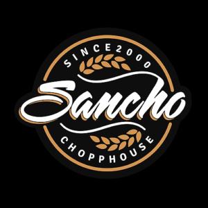 Sancho - Clube da Rojão @ Sergipe | Brasil