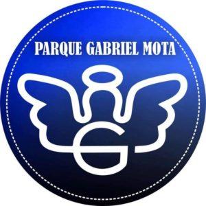 Vaquejada Parque Gabriel Mota